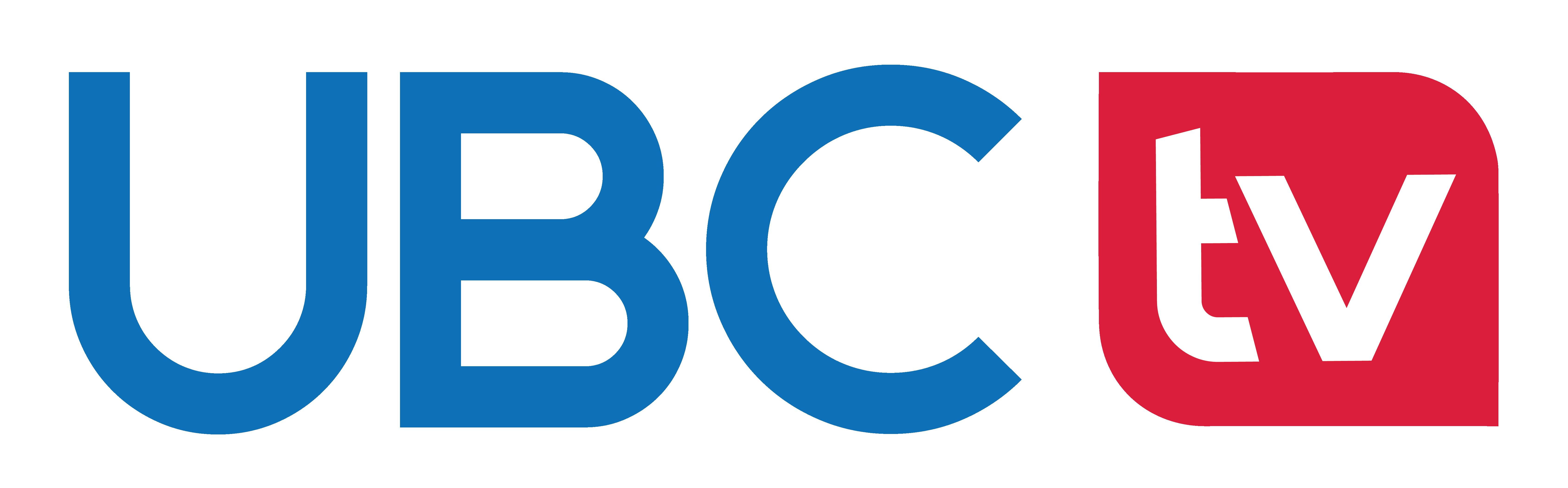 UBC VIỆT NAM